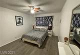 555 Royal Crest Circle - Photo 4