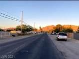 5201 Kell Lane - Photo 3