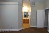 7636 Natures Song Street - Photo 23