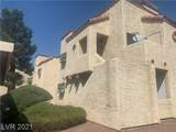 2985 Juniper Hills Boulevard - Photo 2