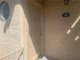 2985 Juniper Hills Boulevard - Photo 3
