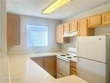 2985 Juniper Hills Boulevard - Photo 7