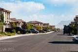 4601 Amazing View Street - Photo 27