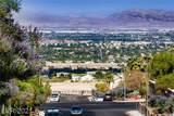 4601 Amazing View Street - Photo 28