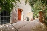10181 Quaint Tree Street - Photo 19