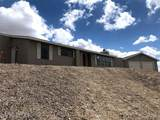 2085 Sierra Vista Drive - Photo 40