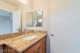 6016 Montecito Way - Photo 16