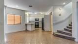 5113 Cascade Pools Avenue - Photo 9