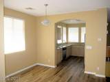 9430 Laguna Niguel Drive - Photo 18