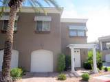9430 Laguna Niguel Drive - Photo 2