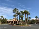 8250 Grand Canyon Drive - Photo 11