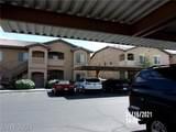 8985 Durango Drive - Photo 1
