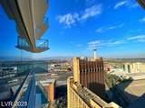 2700 Las Vegas Boulevard - Photo 15