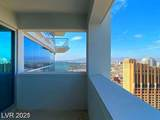 2700 Las Vegas Boulevard - Photo 17