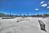 2262 Tedesca Drive - Photo 44