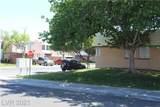 3654 Villa Knolls South Drive - Photo 2