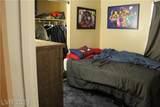3654 Villa Knolls South Drive - Photo 20