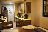 3654 Villa Knolls South Drive - Photo 35