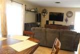 3654 Villa Knolls South Drive - Photo 39