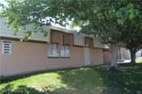 3654 Villa Knolls South Drive - Photo 4