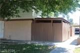 3654 Villa Knolls South Drive - Photo 5