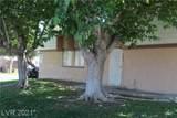 3654 Villa Knolls South Drive - Photo 6