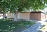 3654 Villa Knolls South Drive - Photo 7
