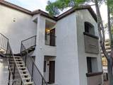 2615 Gary Avenue - Photo 1