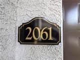 2615 Gary Avenue - Photo 22