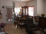 9580 Reno Avenue - Photo 14