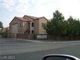 9580 Reno Avenue - Photo 3