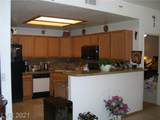 9580 Reno Avenue - Photo 9
