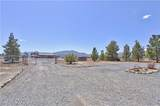 4580 Pueblo Road - Photo 4