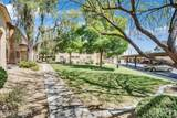 2030 Rancho Lake Drive - Photo 14