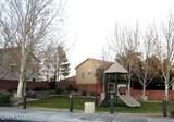 9536 Chanticleer Court - Photo 10