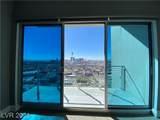 200 Hoover Avenue - Photo 14