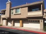 5125 Reno Avenue - Photo 3