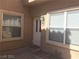 5125 Reno Avenue - Photo 4