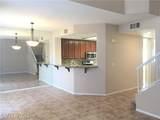 5125 Reno Avenue - Photo 8