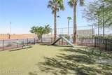 8255 Las Vegas Boulevard - Photo 49