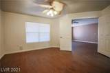 6800 Lake Mead Boulevard - Photo 5