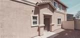 7244 Mosaic Terrace Street - Photo 17