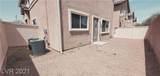 7244 Mosaic Terrace Street - Photo 18