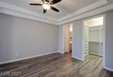 201 Kaelyn Street - Photo 10
