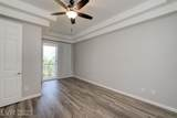 201 Kaelyn Street - Photo 11