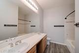 201 Kaelyn Street - Photo 13
