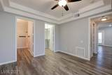 201 Kaelyn Street - Photo 14