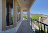 201 Kaelyn Street - Photo 15