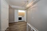201 Kaelyn Street - Photo 16