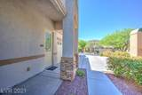 201 Kaelyn Street - Photo 19